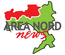 https://www.areanordnews.it/wp-content/uploads/2017/12/areanordnews.png