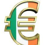 Logo del gruppo di Attrazione Investimenti