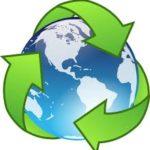 Logo del gruppo di Ecologia