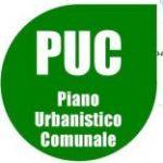 Logo del gruppo di Piano Urbanistico Comunale