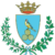 Logo del gruppo di Macchina Amministrativa